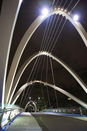 Seafarers Bridge (Melbourne)